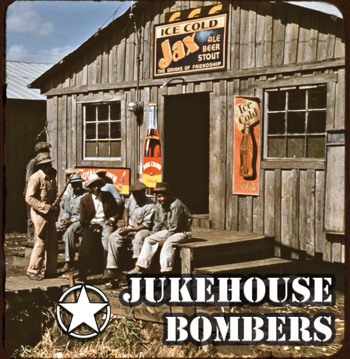 Jukehouse Bombers.png